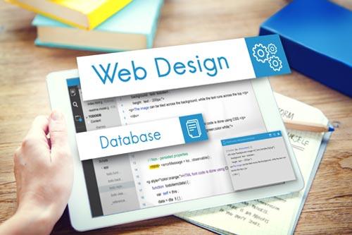 چرا به طراحی وب سایت نیاز داریم
