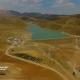 فیلم برداری هوایی از اصفهان