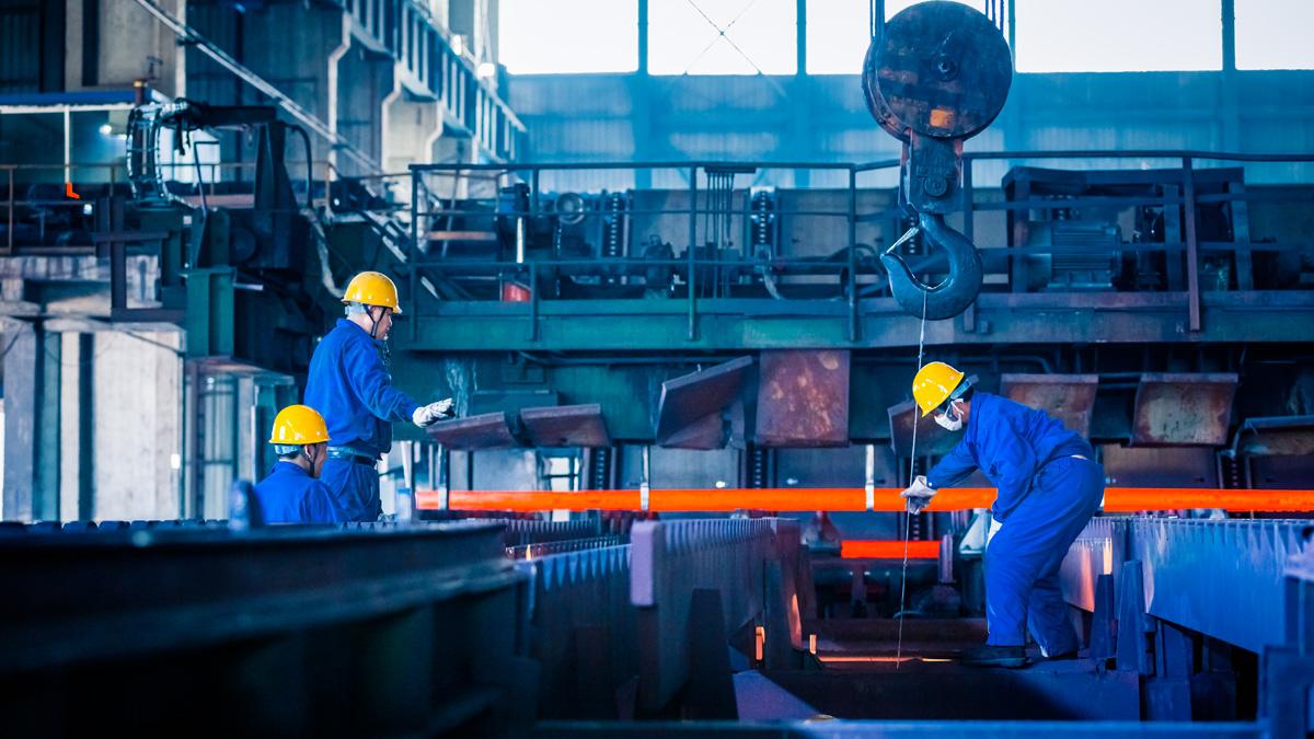 ساخت تیزر صنعتی در اصفهان