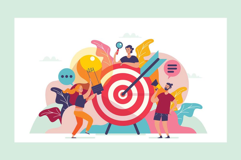 چگونه تیزر تبلیغاتی بسازیم