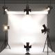 نور پردازی در عکاسی صنعتی و تبلیغاتی